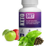 Buy Keto Diet