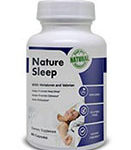 Buy Nature Sleep
