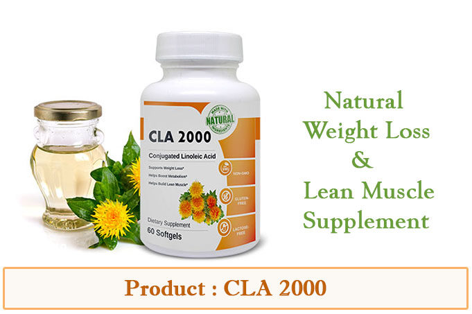 CLA 2000 Review