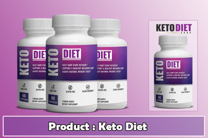 Kito Diet Review