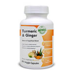 Buy Turmeric and Ginger