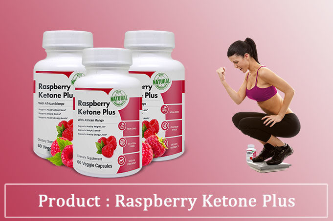 Raspberry Ketone Plus Review