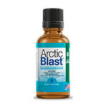 Buy Arctic Blast