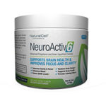 Buy NeuroActiv6