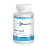 Buy Physio Flora CP